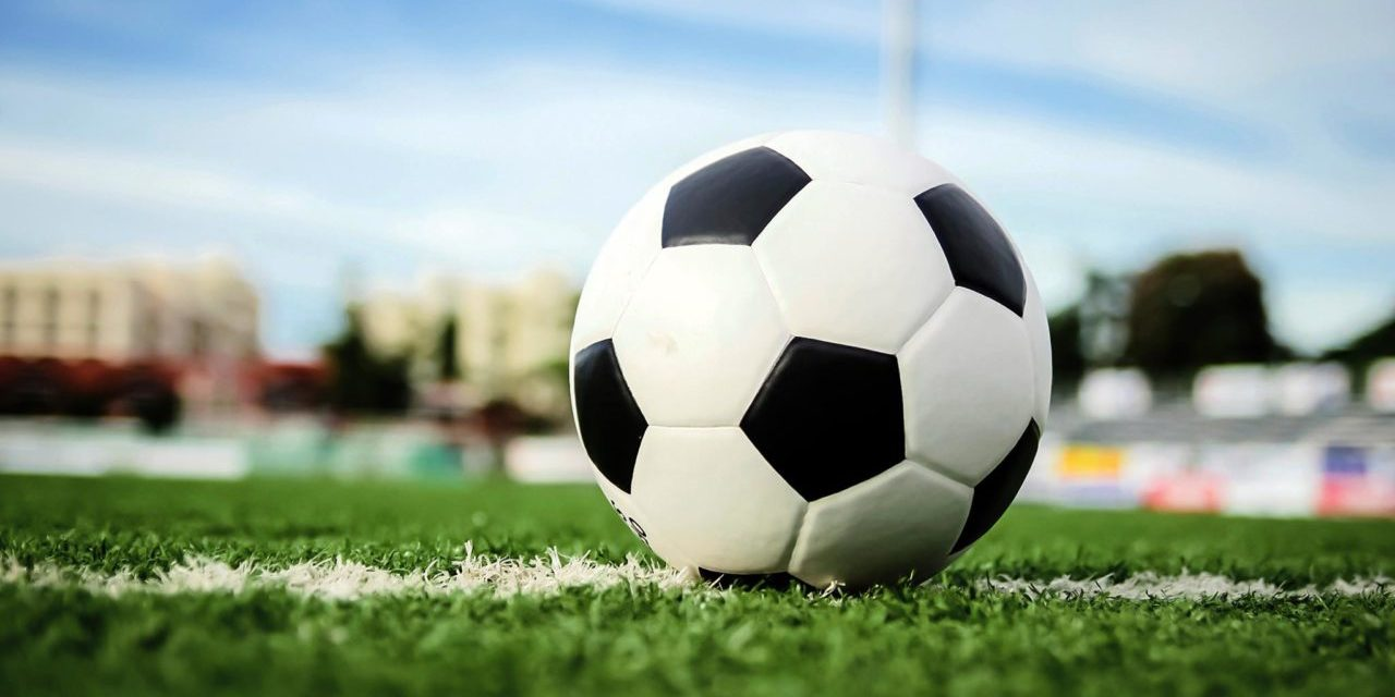 Hétvégi futball mix