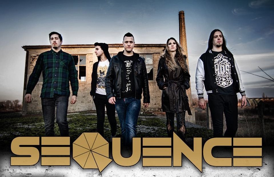 Új videoklip a zentai Sequence zenekartól (VIDEÓVAL)