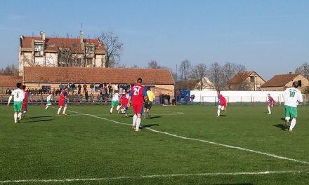 "<span class=""entry-title-primary"">Jó meccs, Krajišnikon marasztalt pontok</span> <span class=""entry-subtitle"">FK Krajina – Lehel 2:0 (0:0) </span>"