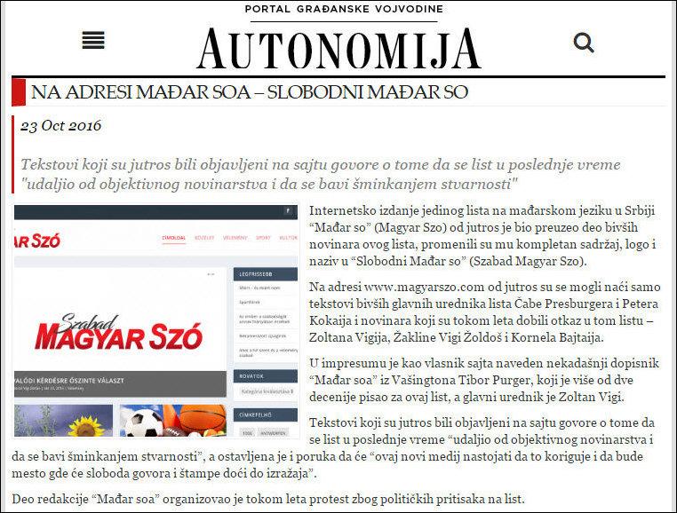 20161023_autonomija-beta_naadresimadjarsoa_slobodnimadjarso_excerpt