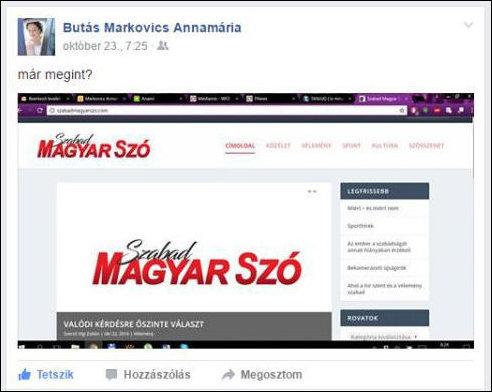 20161023_fb_butasannamaria