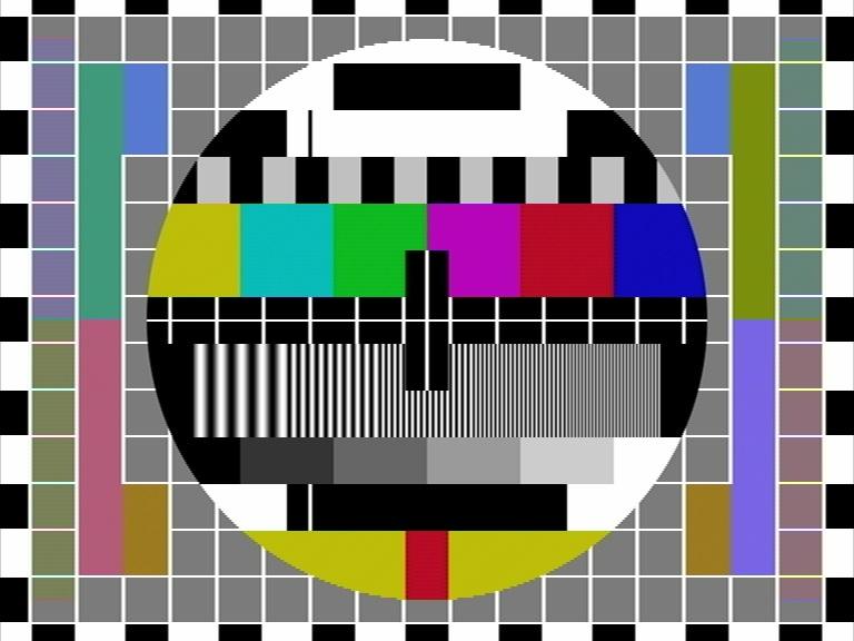 Nagykikinda: Beszüntette adását a VK Televízió