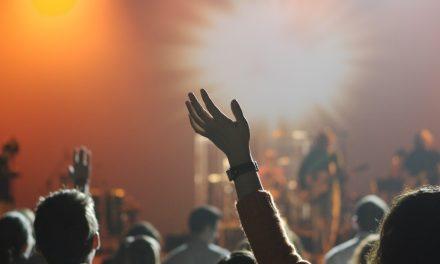 Zenta: Betyár punk és etno jazz hétvége