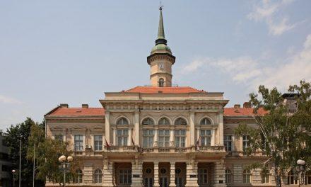 Óbecse: Munkajelentésre kötelezi a községi tanácstagokat az új polgármester