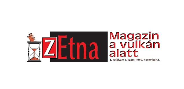 Zenta: Irodalmi fesztivál a vulkán alatt