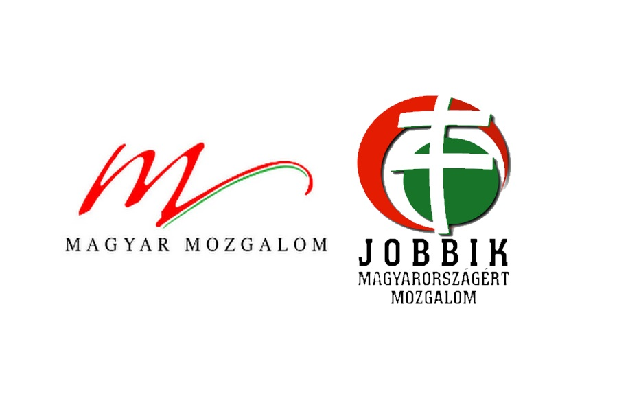 """<span class=""""entry-title-primary"""">Beginning of a beautiful friendship?</span> <span class=""""entry-subtitle"""">Mi következik abból, hogy a Magyar Mozgalom """"elnöki szintű"""" tárgyalásokat folytatott a magyarországi Jobbikkal?</span>"""