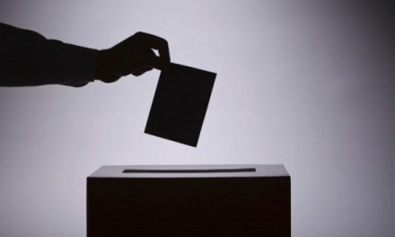 Az oromhegyesi népszavazás következményeiről