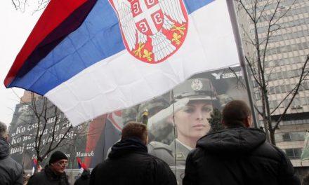 Švejkek és jó katonák