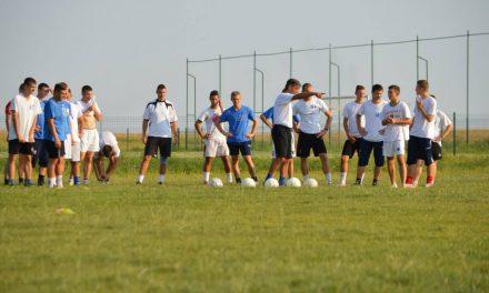 Topolyai fociakadémia – hogy lesz ebből nemzeti ügy?