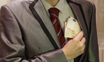 Ötven euró