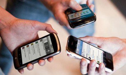 Beelőzött a mobilnet!