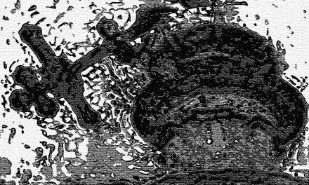"""<span class=""""entry-title-primary"""">Heten egy hangon</span> <span class=""""entry-subtitle"""">Tizennégykezesben, vagyis hét kárpát-medencei magyar költő – Bogdán József, Duma-István András, Horváth Sándor, Király László, Nagy Zoltán Mihály, Szente B. Levente és Szabó Palócz Attila – közös verse</span>"""