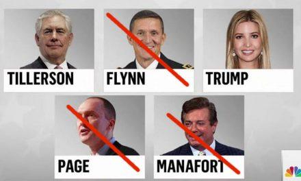 """<span class=""""entry-title-primary"""">Moszkva washingtoni emberei (Trumpizmusok)</span> <span class=""""entry-subtitle"""">A nemzetbiztonsági tanácsadó bukása messze meghaladja a Watergate-botrány jelentőségét</span>"""