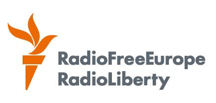 Orosz nyelvű tévét indít a Szabad Európa