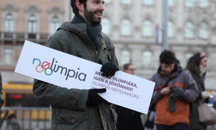 """<span class=""""entry-title-primary"""">Se népszavazás, se olimpia?</span> <span class=""""entry-subtitle"""">Minimálisra csökkent annak az esélye, hogy 2024-ben Budapest rendezi meg az ötkarikás játékokat</span>"""