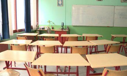 """<span class=""""entry-title-primary"""">Az oktatásban dolgozók számára biztosított a végkielégítés</span> <span class=""""entry-subtitle"""">Egy Újvidék méretű város lakossága tűnt el Szerbiából másfél évtized alatt</span>"""