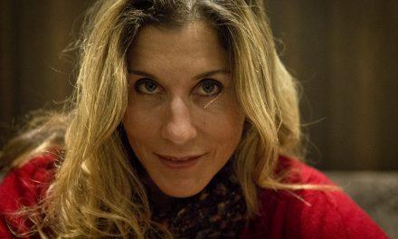 Szeles Mónika lett volna a budapesti olimpia kampányarca