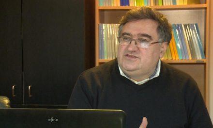 Vučić népszerűsége 50 százalék alatt van
