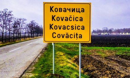 "<span class=""entry-title-primary"">Čaplovič: A haladók zaklatják az antalfalvi szlovákokat</span> <span class=""entry-subtitle"">Szlovákia parlamentje napirendre tűzi a témát</span>"