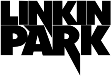 A Subscribe lép fel a Linkin Park előtt a VOLT Fesztiválon
