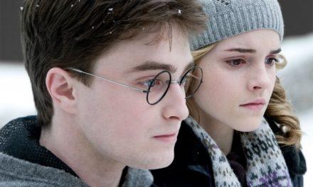 "<span class=""entry-title-primary"">Harry Potter és a félvér herceg (angol-amerikai kalandfilm)</span> <span class=""entry-subtitle"">Viasat3, március 12. – Kezdés: 15.40</span>"
