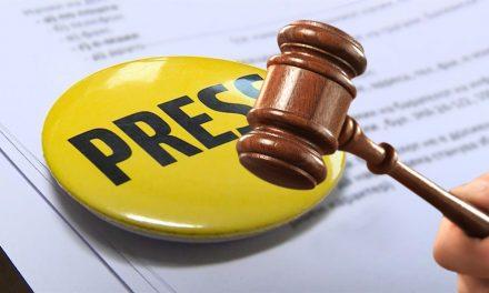 Börtön- és pénzbüntetés az SZHP-tagok feljelentése miatt