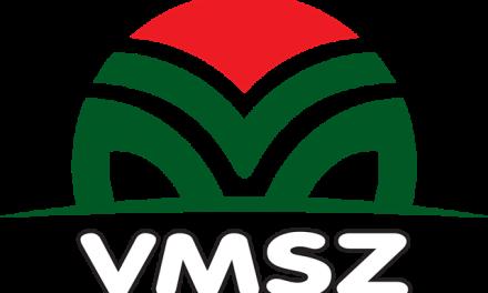 """<span class=""""entry-title-primary"""">A VMSZ lakossági fóruma</span> <span class=""""entry-subtitle"""">Kanizsa, a Városháza díszterme, március 8. – Kezdés: 18.00</span>"""