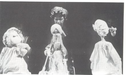 """<span class=""""entry-title-primary"""">Hét évtizednyi formálódás (6. rész)</span> <span class=""""entry-subtitle"""">Fejezetek a szabadkai Gyermekszínház történetéből (1934–2005) </span>"""