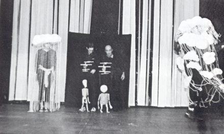 """<span class=""""entry-title-primary"""">Hét évtizednyi formálódás (5. rész)</span> <span class=""""entry-subtitle"""">Fejezetek a szabadkai Gyermekszínház történetéből (1934–2005) </span>"""