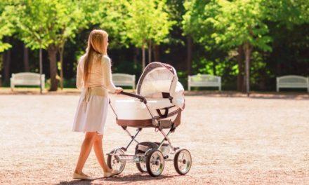 Még nem tudni, milyen jogszabályok alapján lesz igényelhető az anyasági támogatás
