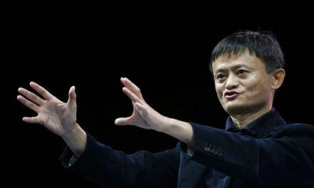Jack Ma: az internet kinyírja a régi gazdaságot, ami fájni fog, de…