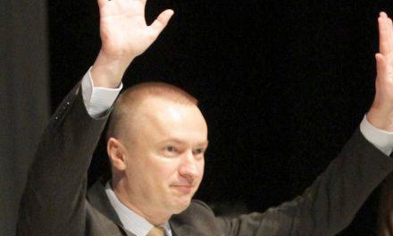 Pajtić: támogatás a Danasnak és szólásszabadságnak