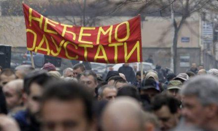 """<span class=""""entry-title-primary"""">Vučić hetvenezer embert """"eltörölt""""</span> <span class=""""entry-subtitle""""> A rendőrszakszervezet is tiltakozik az adatok meghamisítása ellen</span>"""