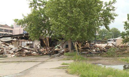 Savamala: Az ingatlanokat rombolás előtt törölték a kataszterből
