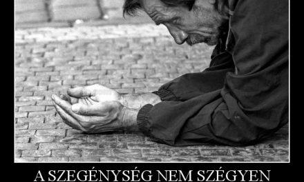 A szerbiai lakosság egynegyede könnyen elszegényedhet