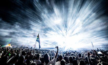 Az idén is ott akarsz lenni a Sziget Fesztiválon?