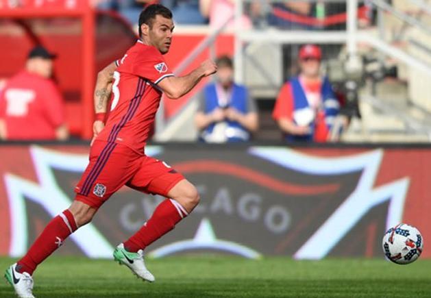 MLS: Nikolić játszhat a Real ellen