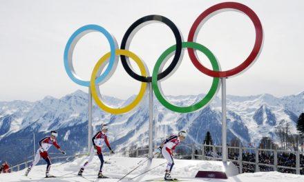 Magyarország téli olimpiát rendezne 2026-ban