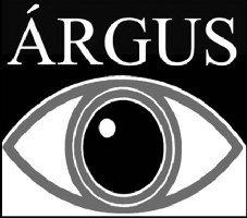 Megszűnik az Árgus kisebbségjogi civilszervezet