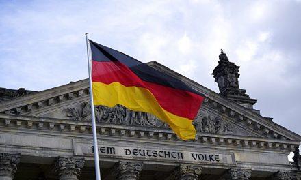 Három hónap alatt egymillió új munkahely Németországban