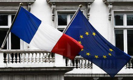 """<span class=""""entry-title-primary"""">Vive la France, Európa szelleme</span> <span class=""""entry-subtitle"""">Franciaországban győzött az értelem</span>"""