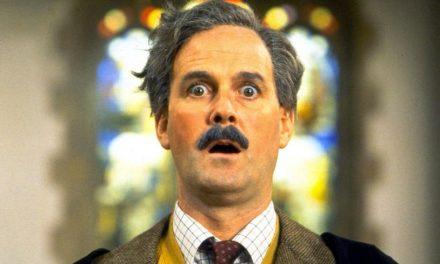 A nap, amikor a VMSZ megalázta a Monty Pythonokat (VIDEÓK)