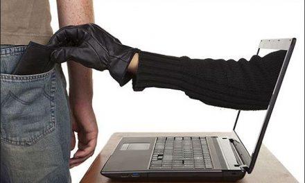 Fogyasztóvédők: Az internetes eladások többsége törvénytelen
