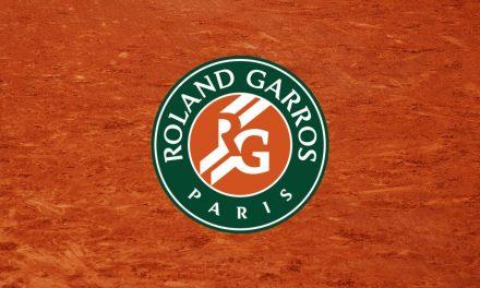 Györe a Roland Garros selejtezőjének második fordulójában