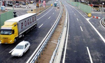 Szerbiának már nem fontos a Belgrád–Temesvár autópálya