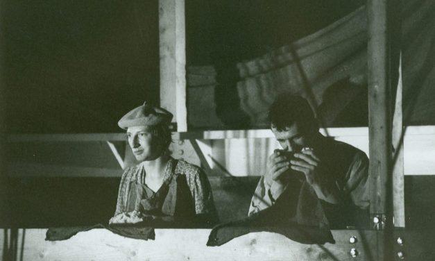 Szigeti históriák (1996/5)