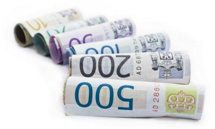 Szerbia adóssága a GDP 57 százalékára csökkent
