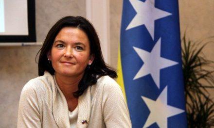 EP: Ilyen Szerbiának nincs helye az Európai Unióban