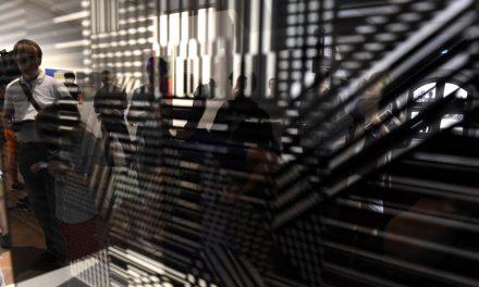 Megnyílt a Vasarely Múzeum