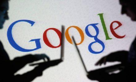 Bekeményít a Google a szélsőségekkel szemben